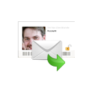 E-mailconsultatie met paragnosten uit Groningen