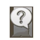 Vragen en antwoorden over paragnosten